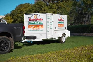 become-a-flower-power-garden-care-franchisee-granville-5
