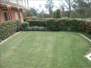 become-a-flower-power-garden-care-franchisee-kellyville-5