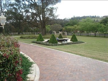 become-a-flower-power-garden-care-franchisee-kellyville-4