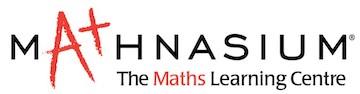 Mathnasium Australia Logo
