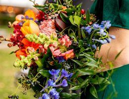 Florist for sale WIWO