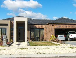 Build your future! Harrington Homes Franchise Opportunity   Bendigo, Victoria