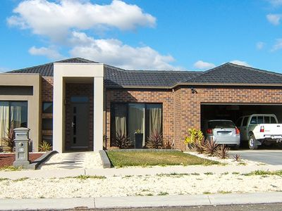 new-home-builder-franchise-business-opportunity-newcastle-new-south-wales-5
