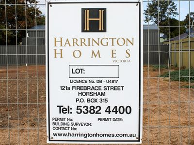 new-home-builder-franchise-business-opportunity-newcastle-new-south-wales-3