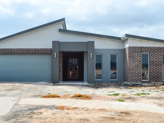 new-home-builder-franchise-business-opportunity-newcastle-new-south-wales-0