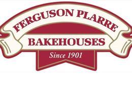 Ferguson Plarre Bakehouse - Keilor Park (AA2159)