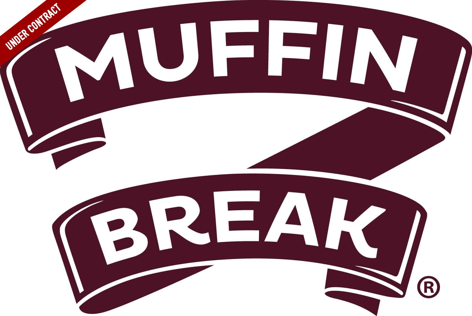 UNDER CONTRACT!  Muffin Break - Southland Shopping Centre Level 2 | AA2139