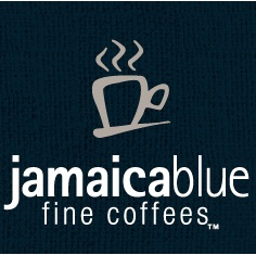 Jamaica Blue Franchise - Greensborough Plaza Shopping Centre | AA2078