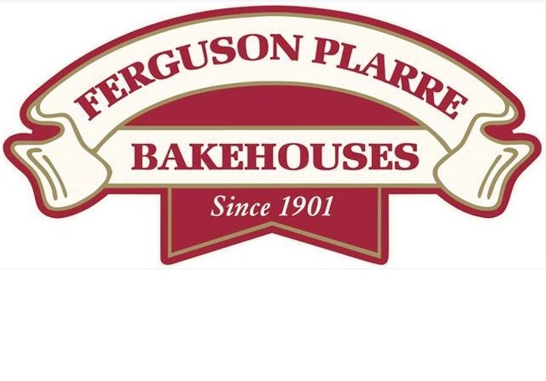 Ferguson Plarre Bakehouse - Geelong Area (AA2144)