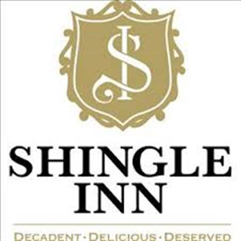 Shingle Inn (ONLY $150K) - Knox Shopping Centre (AA2145)