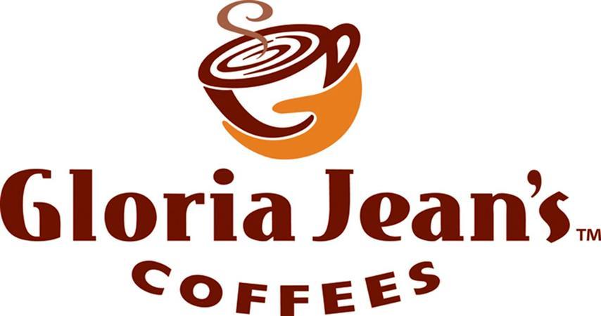 Gloria Jean's Franchise - Moorabbin DFO (AA2126)