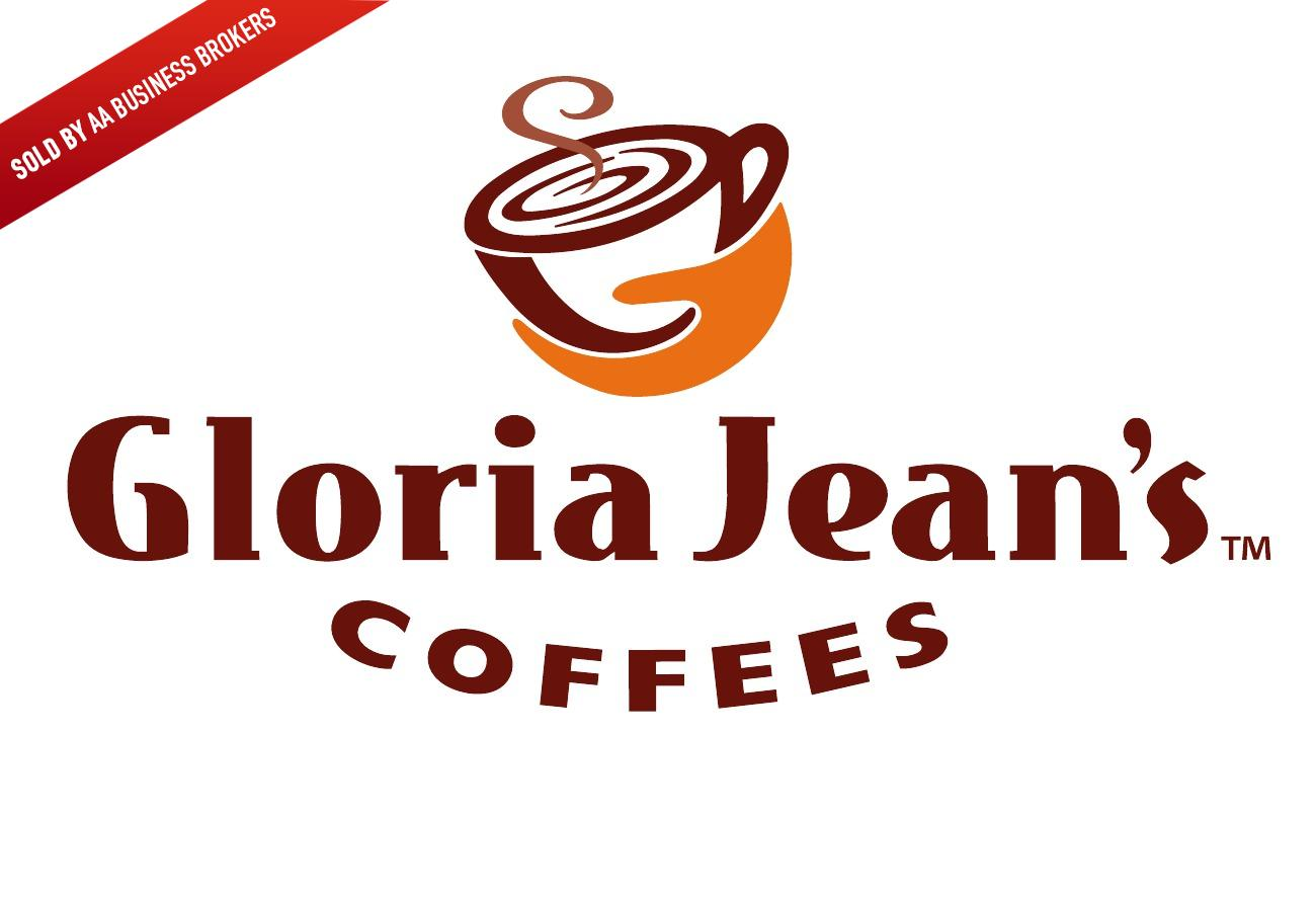 SOLD! Gloria Jean's Franchise - Springvale, Highly Profitable!  AA2041
