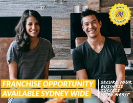 Home Cleaning - Eastern Suburbs/ Inner City - $1000 Weekly Sales - $19,990+GST