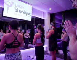 Hot Yoga Franchise and License opportunities
