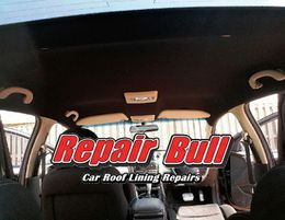 Run Your Own Repair Bull Business Licensees Earn Great Money Limited Positions
