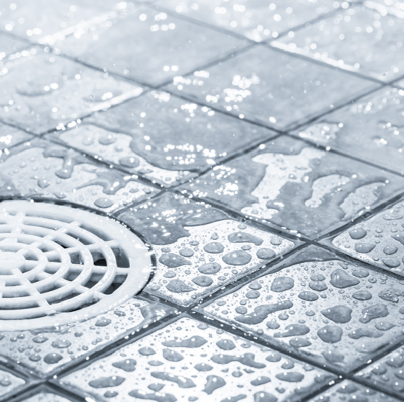 Household Waterproofing Service