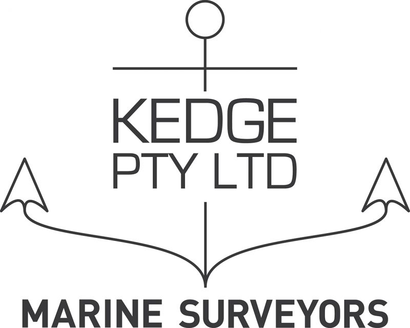 Kedge Pty Ltd