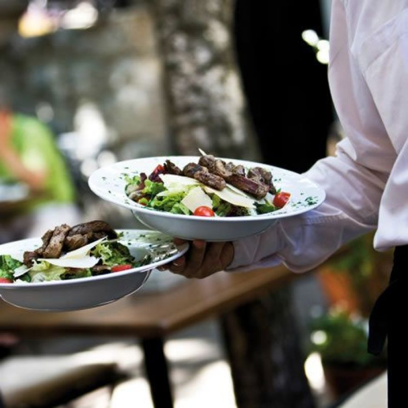 catering-wholesale-and-cafe-business-4