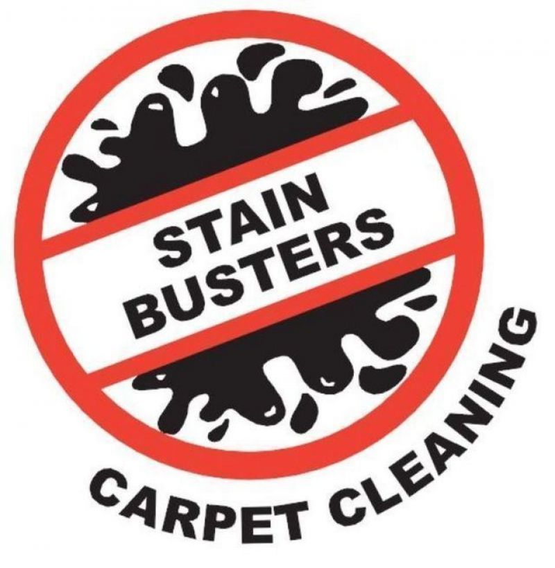 Stain Busters Carpet Cleaning For Sale Ipswich & Rural - $145,000