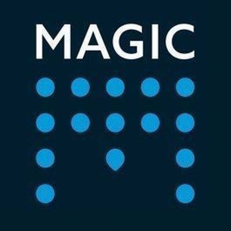 Magic Hand Car Wash - Midland **NEW PRICE**VENDOR FINANCE OPTIONS AVAILABLE**