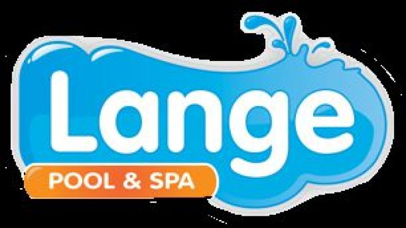 under-management-pool-and-spa-shop-540-000-stock-5