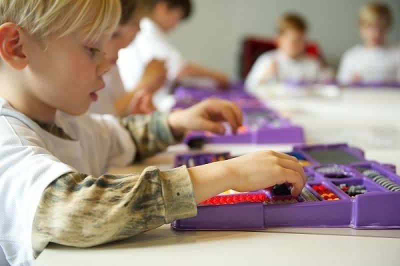 new-childrens-stem-education-franchise-first-time-in-mackay-3