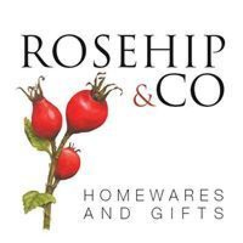 LIFESTYLE BUSINESS, easy to operate Homewares & Gift Boutique
