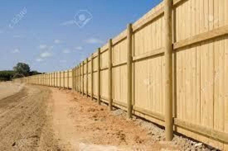 Fencing Contractor - $3m Annual Turnover