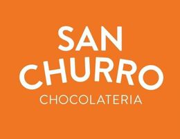 San Churro Rockingham - Popular Store Available - For Sale $350,000!!