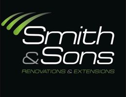 Property Renovations & Extensions Business $109,000