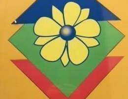 Wholesaler - Garden Nursery Products Gold Coast Location $280,000 + Stock