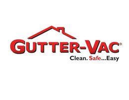 Established Gutter-Vac Franchise  Hobart -South Tasmania