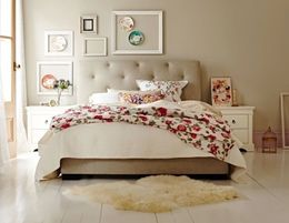 Bedding and Mattress Business For Sale Brisbane