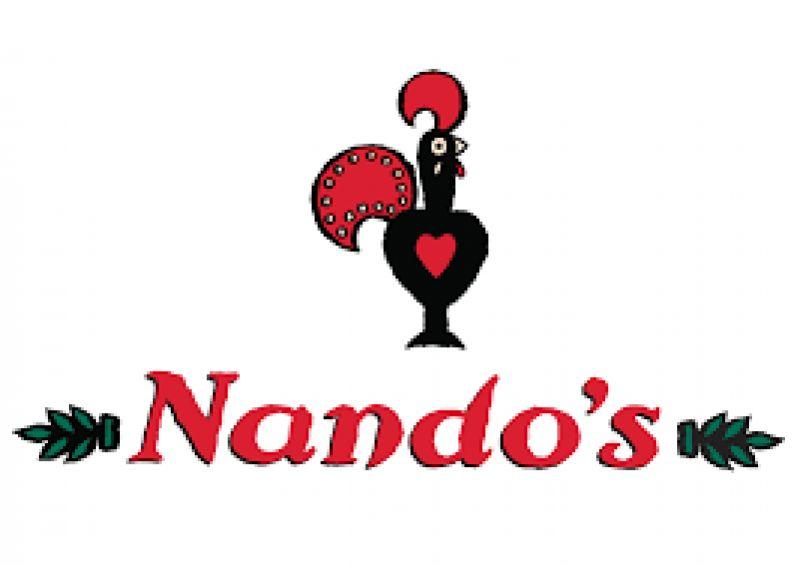 NANDO'S PALMYRA