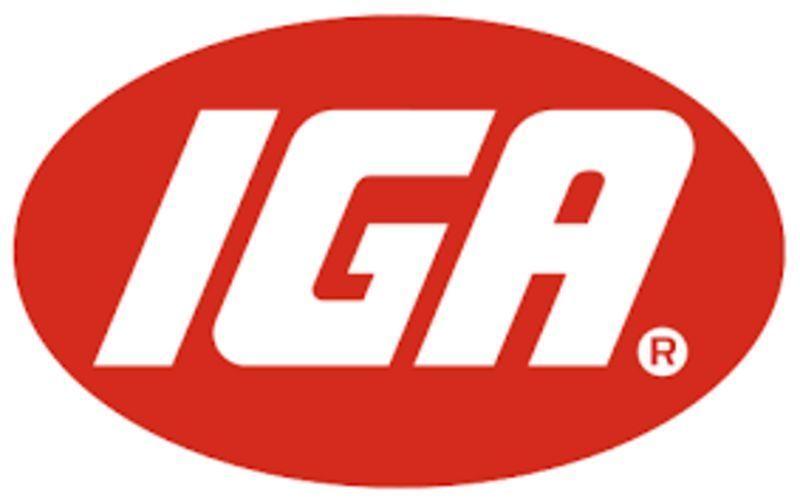 IGA - Gosford, NSW. Convenience Store  UNDER OFFER!