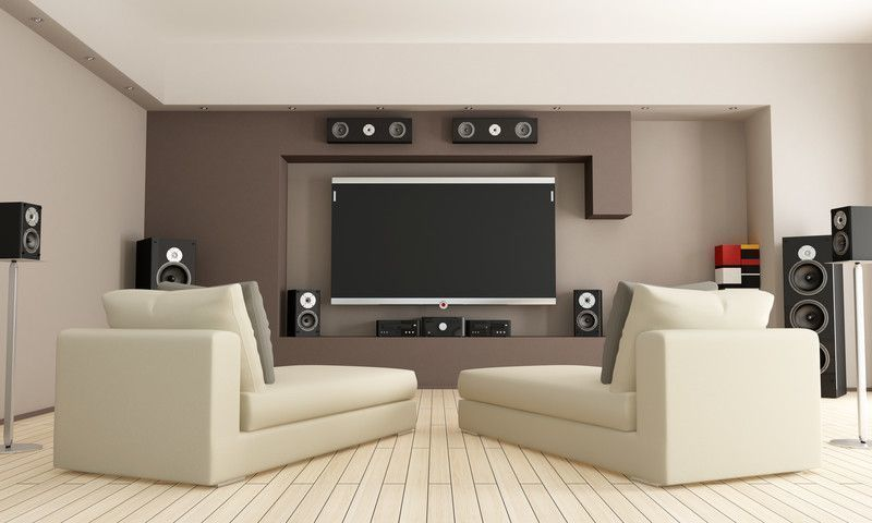AUDIO VISUAL / HiFi / HOME THEATRE BUSINESS