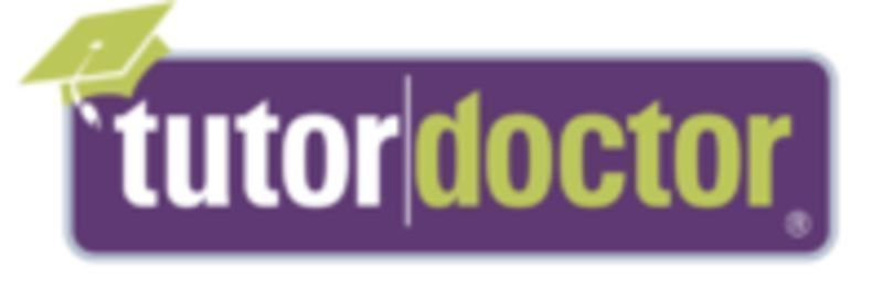 Tutor Doctor - Various locations available across North QLD/Sunshine Coast