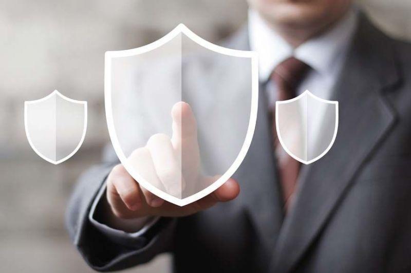 Large Locksmith & Security System Business - Regional Queensland