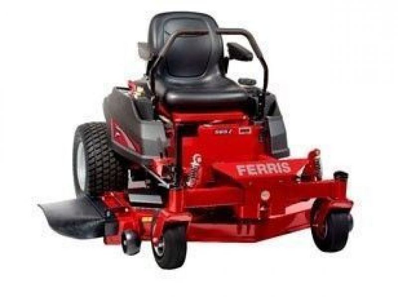 mowers-amp-chainsaws-sales-and-service-business-1