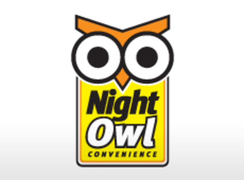 Night Owl - Moffat Beach
