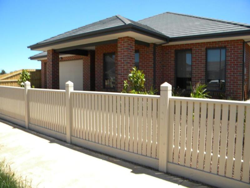 Highly Profitable Fencing Business for Sale