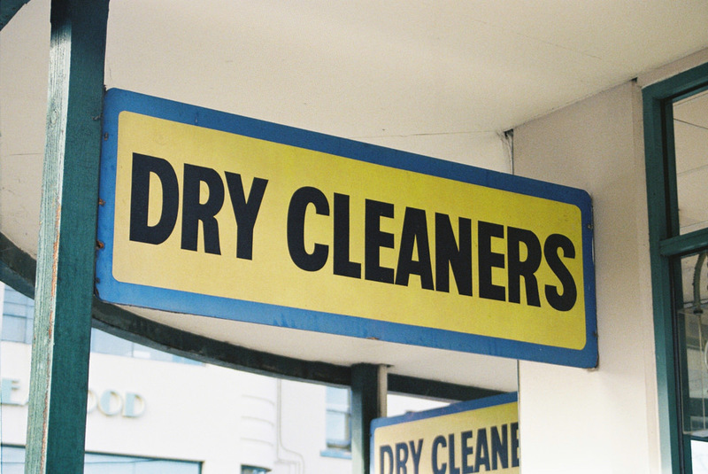 profitable-dry-cleaners-northern-suburbs-2