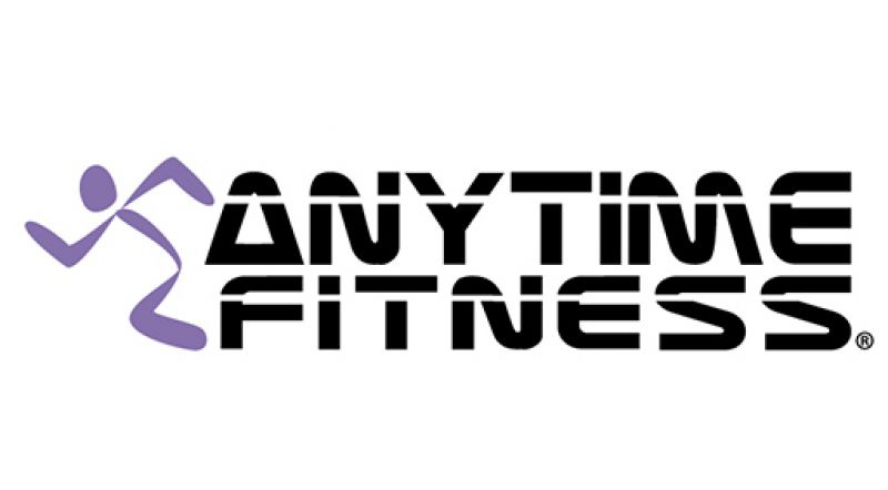 FOR SALE ANYTIME FITNESS ORMEAU - $899K PLUS SAV - TICKS ALL THE BOXES - WONT LA