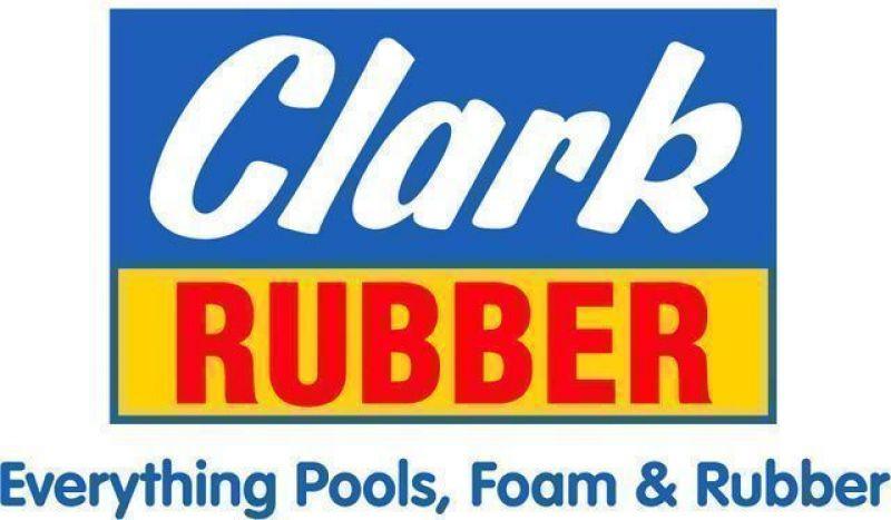 Clark Rubber Browns Plains, Brisbane FOR SALE! $292K + SAV.