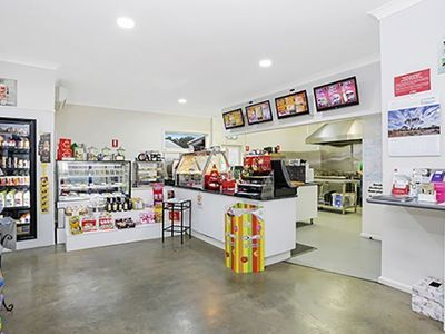 bridge-cafe-amp-convenience-store-1