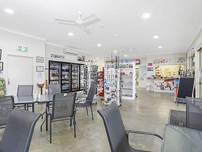bridge-cafe-amp-convenience-store-3