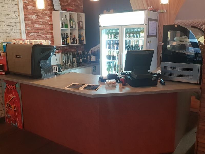 Indian Restaurant - Murray Bridge - Turnaround Business. Call now !