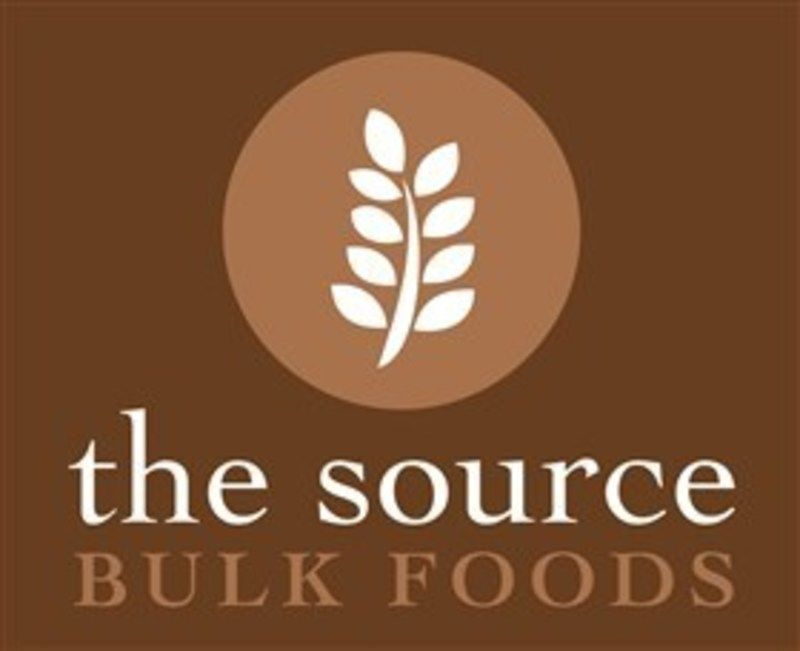 The Source Bulk Foods Cairns