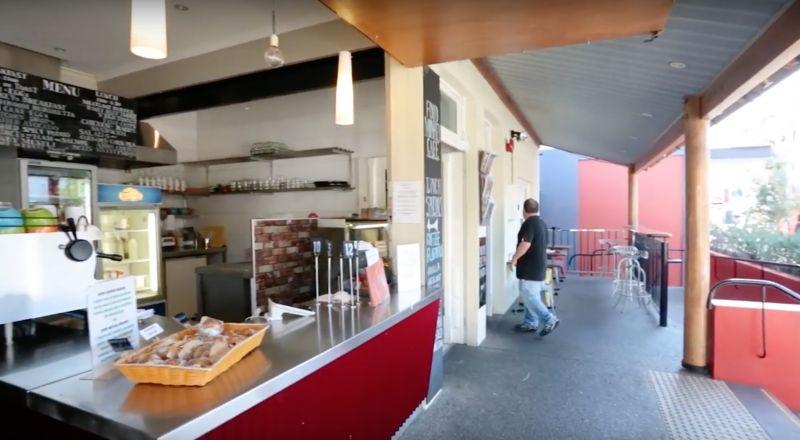 large-format-cafe-northbridge-close-to-cbd-1