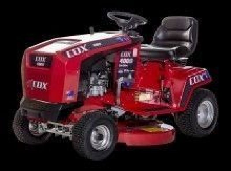 mowers-amp-chainsaws-sales-and-service-business-6